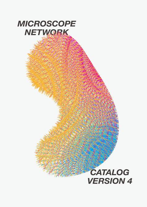 MICROSCOPE NETWORK