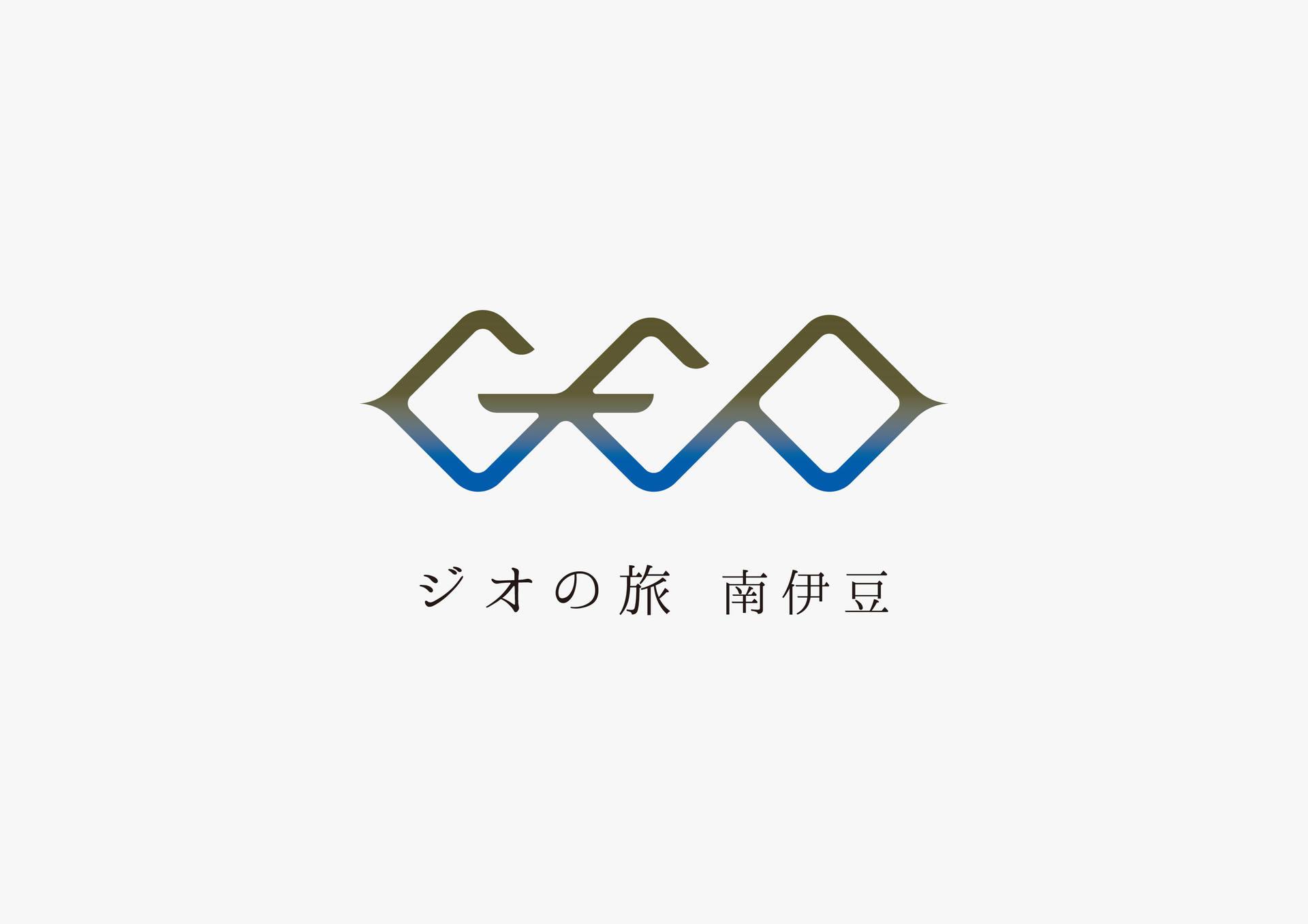 geo04.jpg