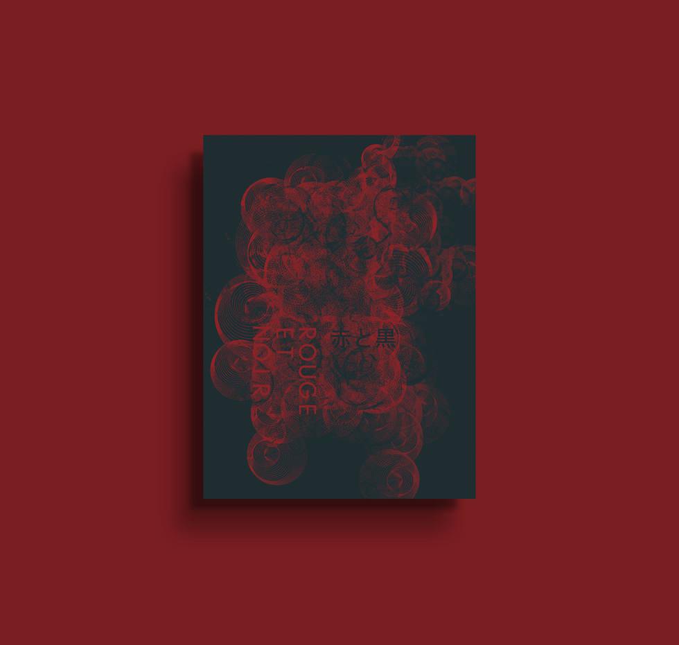 rouge-et-noir7.jpg