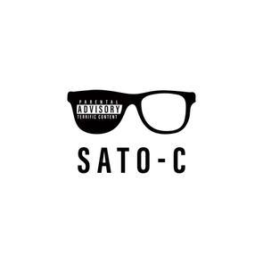 SATO-C
