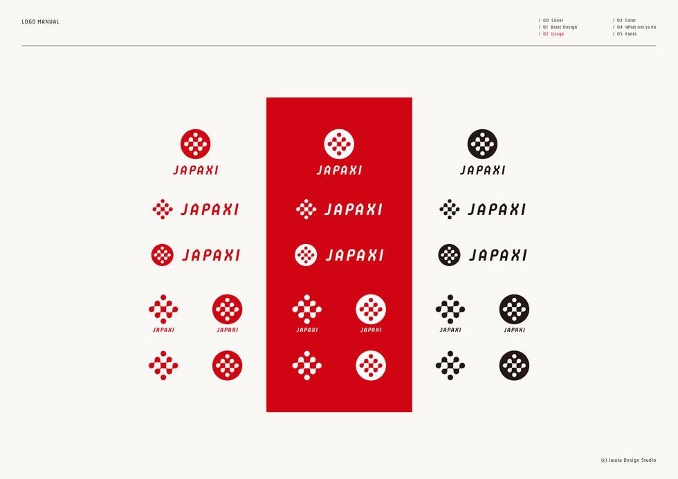 japaxi-3.jpg