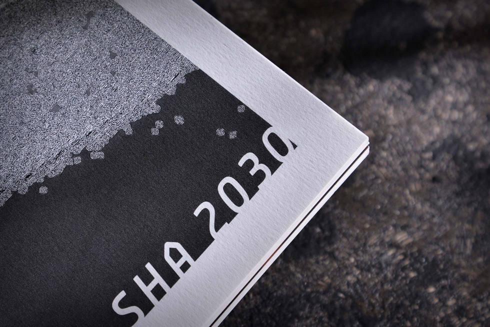 山翠舎 事例集|SANSUI-SHA 2030
