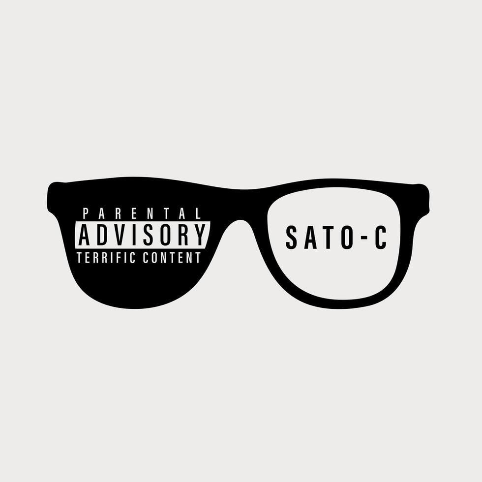 SATO-C ロゴ