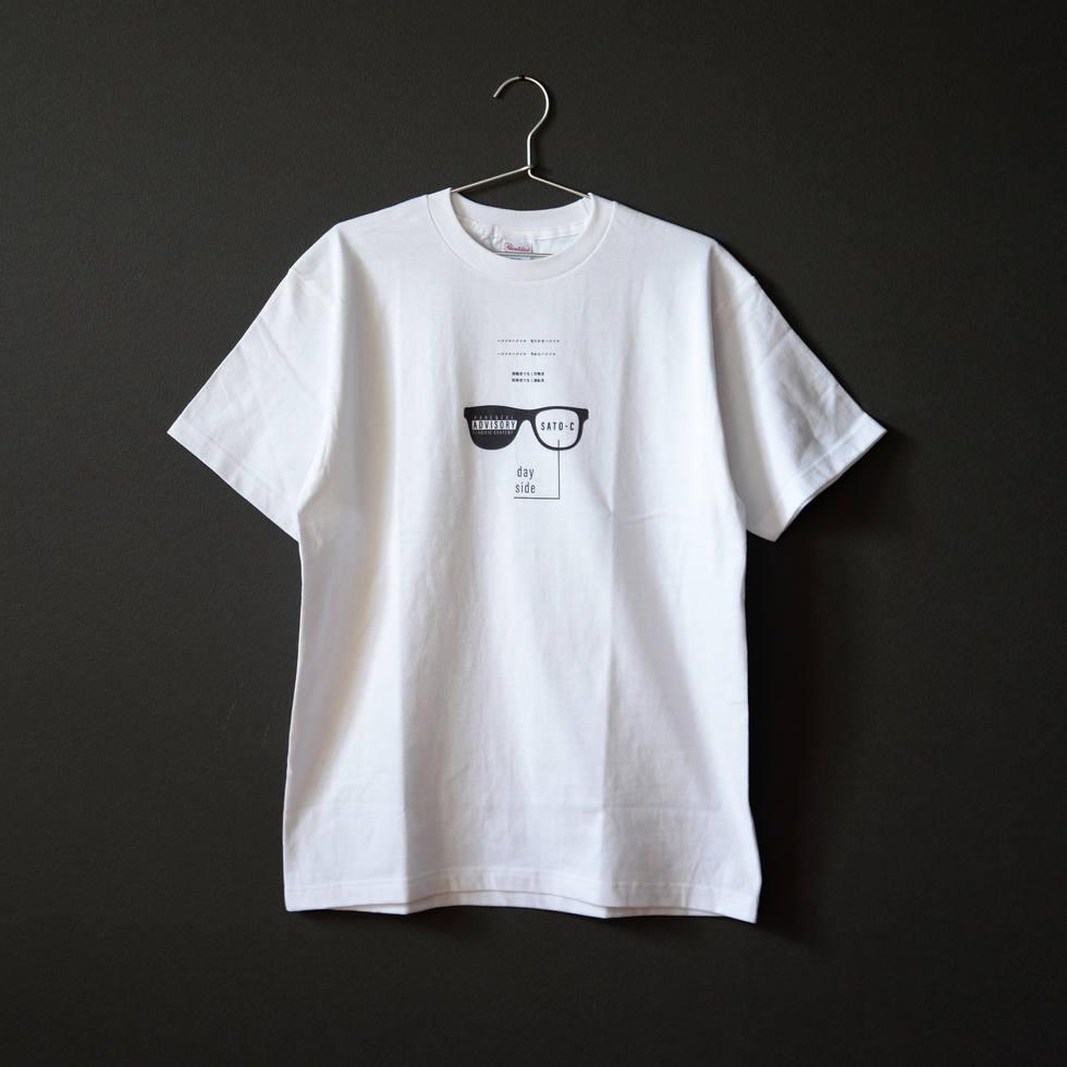 SATO-C Tシャツ