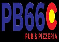 Pizza Bar 66.png