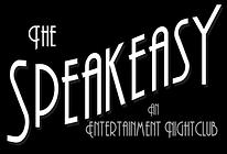 Speakeasy Logo 3.png