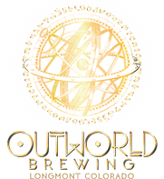Gold Logo Trans Background 2.png