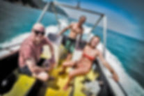 wake up wakeboarding koh phangan beginne