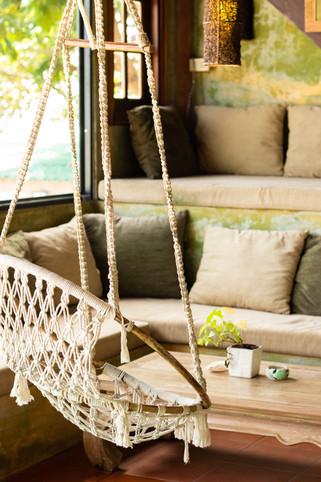 bali swing chair thailand villa.jpg