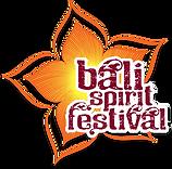 bali spirit festival photography.png