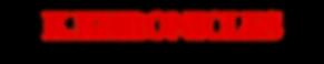 K.Khronicles_Logo-Tagline_.png