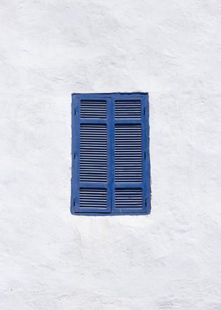 blue white window shutter essaouria morocco game of thrones