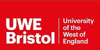 University west of england photographer