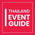 thailand event guide video creation unde