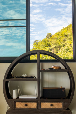 property photographer furniture koh phan