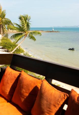 white beach thailand villa.jpg