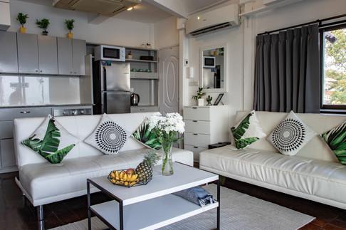 white interiors property photographer.jp