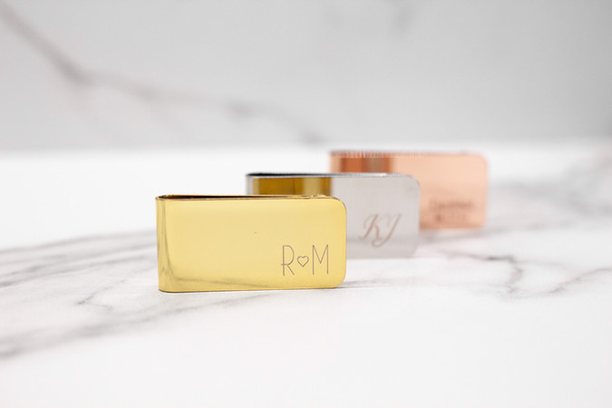 jewellery product photography under a pa