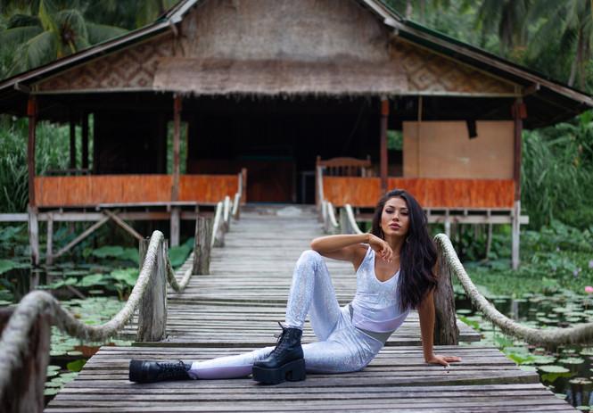 thailand photoshoot location scouting Un