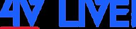 4V-Live-Logo.png