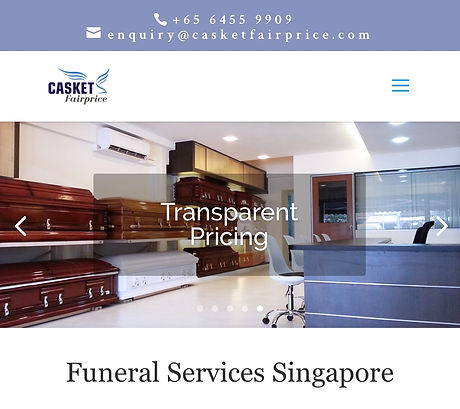 Cheapest Funeral in Singapore.jpg