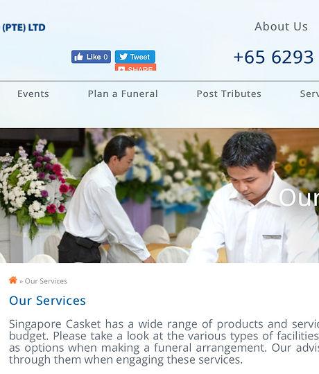 Singaopre Casket.jpg