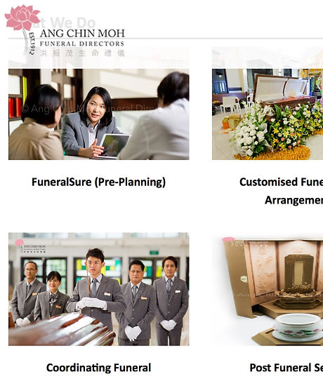 How much does a funeral cost.jpg