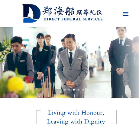 Best Funeral Company in Singapore.jpg