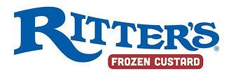 Ritter's Frozen Custard.jpg