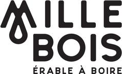 Millebois logo