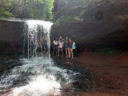 Lost Creek Gals Group
