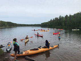 Kayak Lake Pic.jpg