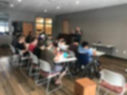 BAynet Teaching Pic.jpeg