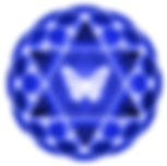 thumbnail_BEST golden logo 22.jpg