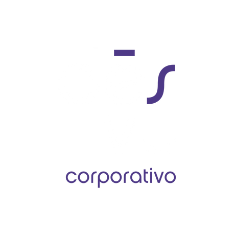Marca-Des Vu CMYK-Corporativo-Roxo.png