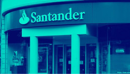 Brazilian Court Rules Santander to Return $350,000 to Crypto Exchange Mercado Bitcoin