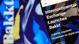 Bakkt Launching Cash-Settled Bitcoin Futures Contracts in Singapore