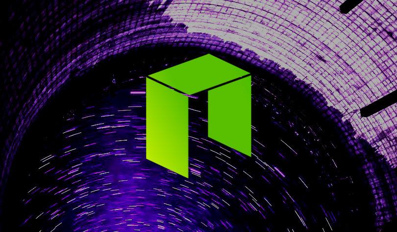 Binance.US Cryptocurrency Exchange to List NEO