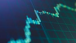 Ethereum Bulls Hesitates But Upsurge Above $150 Is Looming