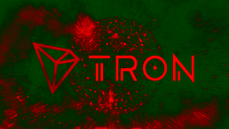 TRON's Privacy Coin Is Coming Soon, Justin Sun Says