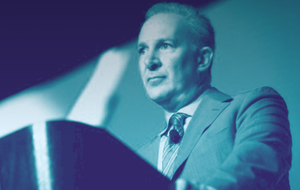 Peter Schiff Says Bitcoin Is Running Out of Buyers to 'Keep Ponzi Going'