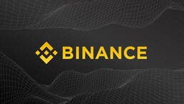 Binance Recovers 99.9% of Stolen Funds in a DeFi Exit Scam