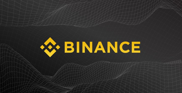Binance Rumored to Be Planning New Office in Beijing