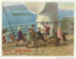 02 NGI PUB 1929CA A TESTA.jpg