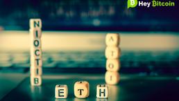 HYBN Blockchain Technology: Paving Way for Portfolio Investors of 2021