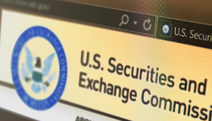 US SEC Taking Another Look at The Bitwise Bitcoin ETF Proposal