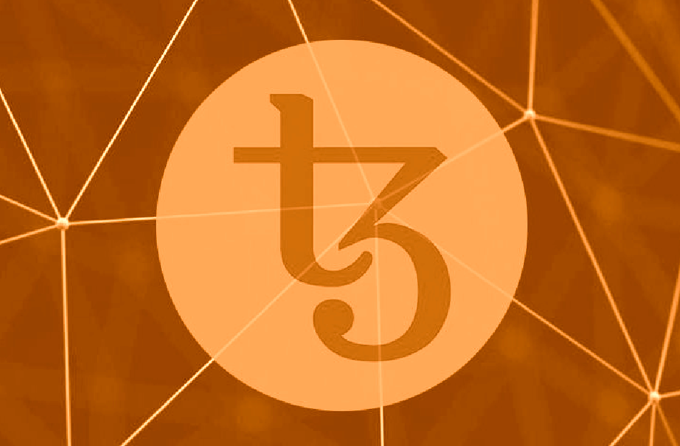 500,000 Tezos Deposited Into Binance: Staking or Dump Impending?