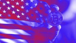US election: Wyoming Senator a Bitcoin fan