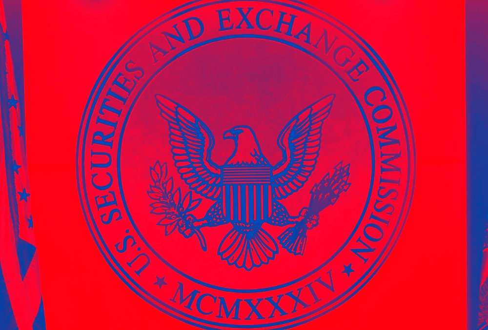3 crypto startups miss SEC deadline to refund investors