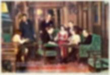 03 NGI PUB 1929CA A. TESTA.jpg